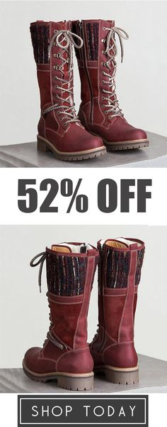 49fd3d3c6e6 100 Best boots images in 2019 | Beautiful shoes, Kinds of shoes ...