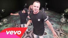 Juan Magan - Vuelve ft. Paulina Rubio, DCS