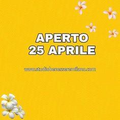 NO NUDISTI, MASSIMA SERIETÁ #aperto25aprile #25aprile #25aprilemilano #massaggidurantelefeste #massaggimilano #relaxmilano #25aprilerelax…