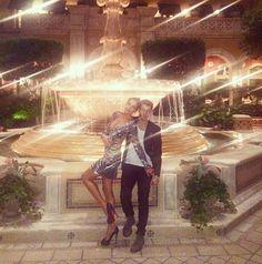 Olivia Culpo 'Nick Jonas Is The Best' - http://oceanup.com/2014/09/20/olivia-culpo-nick-jonas-is-the-best/