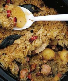 Crockpot, Slow Cooker, Grains, Chicken, Meat, Kitchen, Cooking, Kitchens, Crock Pot