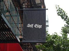 4 boutiques à visiter à New York