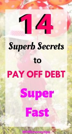 how to get debt free Make More Money, How To Raise Money, How To Get, Debt Repayment, Debt Payoff, Debt Consolidation, Thing 1, Get Out Of Debt, Frugal Tips
