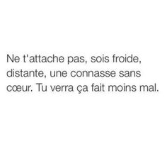 Text Quotes, Love Quotes, Motivational Phrases, Inspirational Quotes, Ig Captions, Quote Citation, Bitch Quotes, French Quotes, Bad Mood