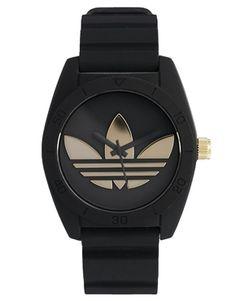 Adidas Santiago Watch ADH2912