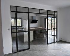 http://ferronnerie-art-sourrouille.com/ferronnerie-interieur/interieur-verrieres/