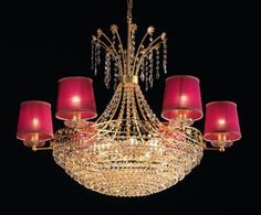 The Art in Luxury Furniture and Prestige of Made in Italy Luxury Furniture, Ceiling Lights, Lighting, Elegant, Chandeliers, Free, Home Decor, Classy, Transitional Chandeliers