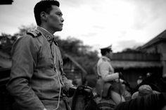 (c) Pong Ignacio, Tin Cleofas Philippine Army, Filipino, Movies And Tv Shows, Revolution, Movie Tv, Tin, Hero, History, Boys
