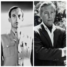 Whitner Nutting Bissell (October 25, 1909 – March 5, 1996), better known as Whit Bissell, was an American character actor. He served in the Army Air Force during WW2.