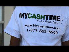 Personal loans in michigan photo 5