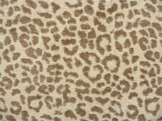 Leopardo Sand | Online Discount Drapery Fabrics and Upholstery Fabric Superstore!