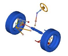 mechanical engineering animations,pandianprabu,car animations,engine animations,pandianprabu.co.cc,engineering animations