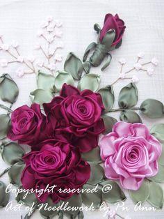 Rose37 (525x700, 283Kb)