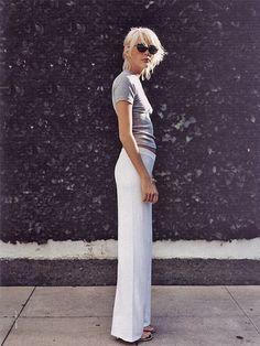 90's Gwyneth Paltrow Redux