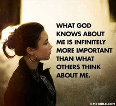 """1 Samuel 16:7b  --  """"for the Lord seeth not as man seeth; for man looketh on the outward appearance, but the Lord looketh on the heart."""""""