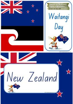 Waitangi Day resource includes 21 key word cards, a simple explanation of the significance of Waitangi Day to New Zealand and a close reading activity. Maori Songs, Treaty Of Waitangi, Waitangi Day, Close Reading Activities, Inquiry Based Learning, Vocabulary Cards, Teacher Resources, Early Childhood, Teaching Kids