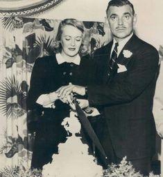 100+ Best Sylvia Ashley(1904-1977) images in 2020 | sylvia, ashley ...
