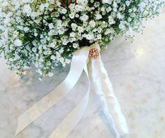 33516572_2130251797208290_5791158070260269056_n Flower Studio, Studios, Wreaths, Wedding Dresses, Party, Flowers, Decor, Dekoration, Bride Dresses