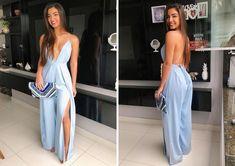 Fashion Pants, Diy Fashion, Fashion Beauty, Ideias Fashion, Fashion Outfits, Womens Fashion, Sexy Outfits, Cute Outfits, Lace Jeans