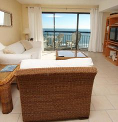 Check out the view from Oceans 1107 in #CherryGrove. This beautiful 2 bedroom 2 bathroom condo on the oceanfront is perfect for your next family getaway. Relax on the balcony soak in the jacuzzi bathtub or take a dip in the oceanfront pool. You vacation oasis in #NorthMyrtleBeach! #ElliottBeachLife #BeachDayEveryDay #RelaxationStation #SoakUpTheSun #beachday #oceanviewoftheday #OVOTD #VacationRentals #MyrtleBeach #ExploreNorthMyrtleBeach
