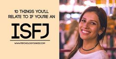 There are a lot of stereotypes about ISFJs that perpetuate in the type community. Some of them are nice; Isfj Personality, Personality Psychology, Myers Briggs Personality Types, Psychology Facts, Introverted Sensing, Introverted Thinking, Introvert Humor, Myers Briggs Personalities, Life Philosophy