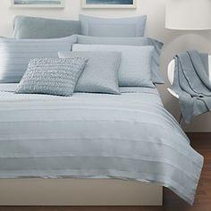 beach house bedding