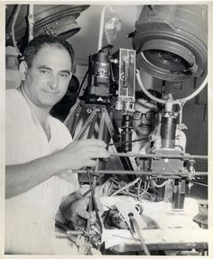 Adrian Kantrowitz (1918-2008) is best known for performing the first human heart transplant in the United States, three days after South Africa's Christiaan Barnard performed the world's first such operation in December 1967. For most of his career however, Kantrowitz was one of America's most prolific surgeon-inventors, whose innovations included cardiac pacemakers, mechanical left heart devices, and the intraaortic balloon pump, which is still used in thousands of cardiac patients each…