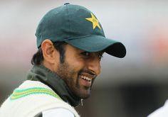 Shoaib Malik - Sports Info | Sports Info