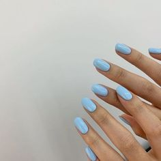 Vibes machen, You are in the right place about fall wedding nails blush Here we offer you the most beautiful pictures about the fall wedding nails designs you are looking for. Hair And Nails, My Nails, Nails Kylie Jenner, Nagellack Trends, Nail Polish, Minimalist Nails, Dream Nails, Cute Acrylic Nails, Glitter Nails