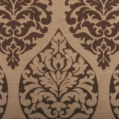 Pattern #15291 - 409 | Wainwright Collection | Duralee Fabric by Duralee