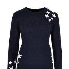 Knitwear Under £30 | Rock My Style | UK Daily Lifestyle Blog