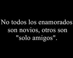 Frases Love, Quotes En Espanol, Love Phrases, Motivational Phrases, Sad Love Quotes, Just Friends, Friends Image, Spanish Quotes, Latin Quotes