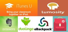 6 Immensely Useful Educational Apps