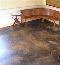 How to acid wash concrete acid stained concrete flooring achieves acid stained concrete floors bethlehem allentown pa endless tyukafo