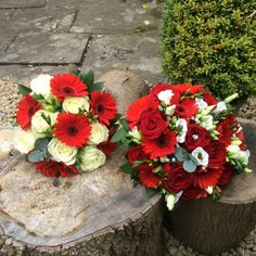 Weddings | Flowers by Rosina May | Bristol, South Gloucestershire