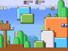 Rogai Info software - Details for Super Mario War Game App, News Games, Free Games, Super Mario, Yoshi, Software, Youtube, Fun, Action