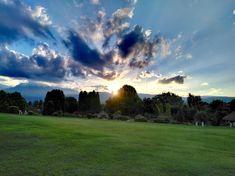 Golf Courses, Sports, Sport