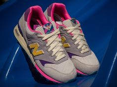 """Bodega x New Balance 577 """"HYPRCAT"""" – Arriving at Additional Retailers"""