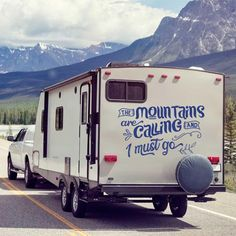 30 Best Rv decals images in 2017 | Rv decals, Decals, Rv