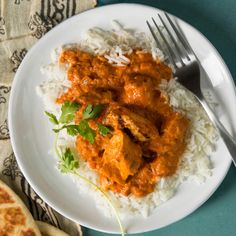 Our Favorite Indian Recipes