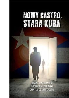 https://krychawachaksiazki.blogspot.com/2016/11/jaka-zmiana-czyli-nowy-castro-stara-kuba.html