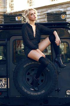 Gorgeous Bbs Wheels Ideas 4 Easy And Cheap Useful Ideas: Car Wheels Design Posts car wheels boys. Mercedes Stern, Mercedes Benz, Bbs Wheels, Trucks And Girls, Car Girls, Land Rovers, Audi R8, Girly Car, Foto Casual