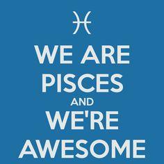 Horoscope Free, Daily Horoscope, Pisces Horoscope, Pisces Daily, Infj Personality, Infp, Mermaid, Woman, Art