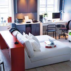 Un petit appartement à part: septembre 2011
