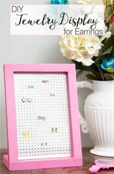 859 Best Diy Projects Images In 2018 Craft Activities For Kids