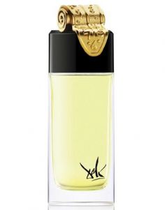 Fluidite Du Temps Imaginaire by Salvador Dali is a Floral Woody Musk fragrance for women. This is a new fragrance. Fluidite Du Temps Imaginaire was laun. Perfume Scents, New Fragrances, Perfume Bottles, Salvador Dali Perfume, Parfum Chanel, Perfume Collection, Fragrance Mist, Vintage Perfume, Body Spray