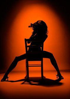 in silhouette.so burlesque Poses Boudoir, Boudoir Photography Poses, Boudoir Pics, Portrait Photography, Modeling Photography, Erotic Photography, Photography Services, Photography Tutorials, Lifestyle Photography