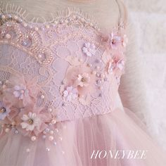 ---Mia dress--- #honeybeekids #honeybee_kids #happychildren #kidsdress #cuteorder