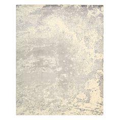 "Nourison Twilight Collection Area Rug, 7'9"" x 9'9"""
