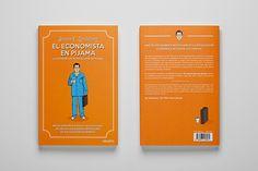 ElEconomistaPijama by Microbio Gentleman